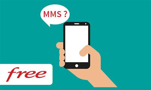 probleme free mms